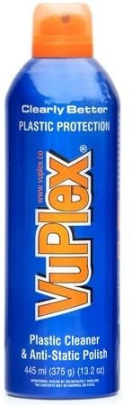 Reiniger | VuPlex | 235 ml
